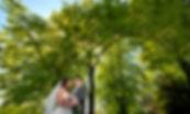 Warrington Wedding Photography
