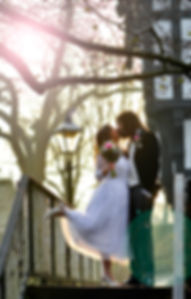 Worsley Court House Wedding Photography