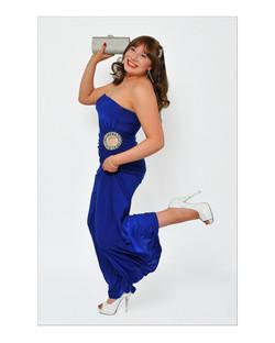 Proms Photography, Warrington
