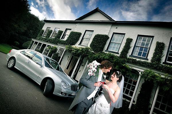 Statham Lodge, Lymm, wedding photography