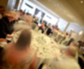 Thornton Hall, Wirral, Wedding photography
