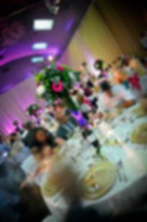 Tatton Park Wedding Photography