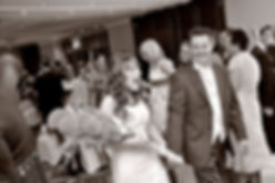 Worsley Park Marriott Wedding Photography