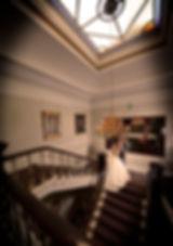 Ashfield House Wedding Wigan photography