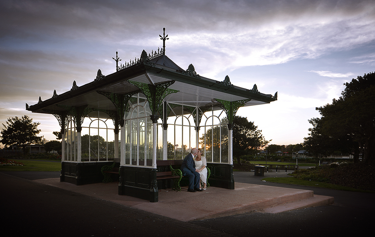 Bride, Southport, wedding