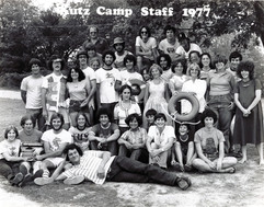 1977 Staff.jpg