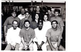 Kitchen Staff (2).jpg