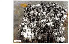 1999 Aca 2.jpg