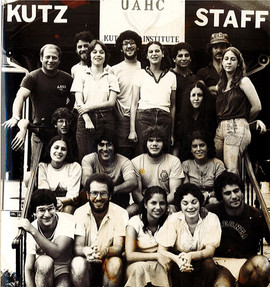 1979 Staff.jpg
