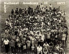 1977 Aca 2.jpg