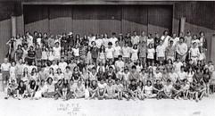 1970 NFTY Institute 3.jpg