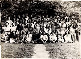 1972 Torah Corps.png