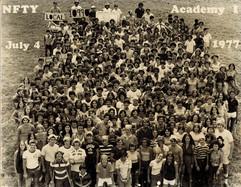 1977 Aca 1.jpg