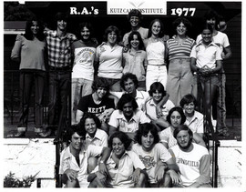 1978 RA.jpg