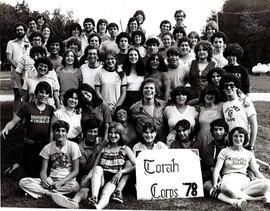 1978 Torah Corps.jpg