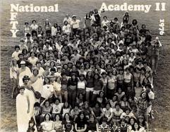 1976 Aca 2.jpg