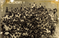 1978 Aca 1.jpg