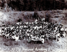 1973 Aca 1.jpg