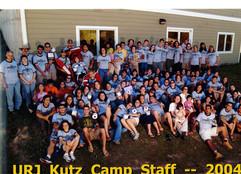 2004 Staff.jpg