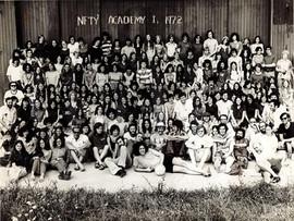 1972 Aca 1.jpg