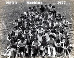 1978 Mechina.jpg