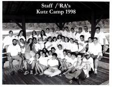 1998 Staff Ra.jpg