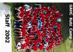 2002 Staff.jpg