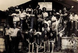 1972 Staff.jpg