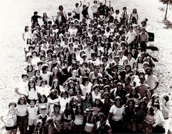 1975 Aca 2.jpg