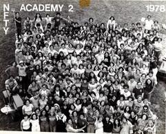 1978 Aca 2.jpg