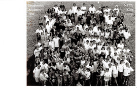 1998 Aca 1.jpg