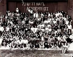 1973 Aca 2.jpg