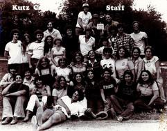 1976 Staff.jpg