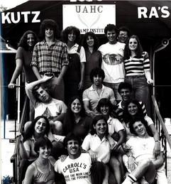 1979 Ra.jpg