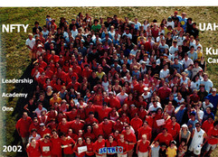2002 Aca 1.jpg