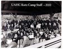 2000 Staff.jpg
