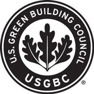 Firm Partner Donald Simon Receives U.S. Green Building Council's 2012 President's Award