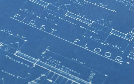Design Professional Liens: A Blueprint