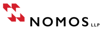 Nomos Logo Color Transparent Background.png