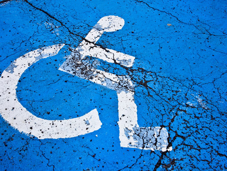 California Imposes New Disabled Access Obligations on Commercial Property Owners