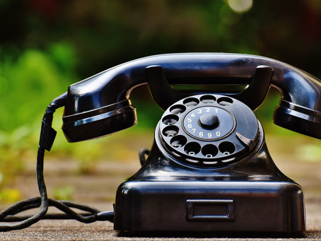 Call Me Maybe? . . . Don't Waive Your Rights Under the Right to Repair Act's Prelitigati