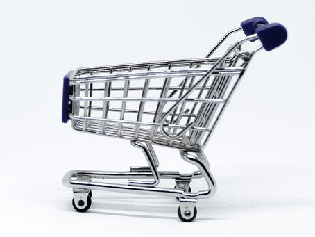 """CSLB """"Fast Facts"""" for Online Home Improvement Marketplaces"""