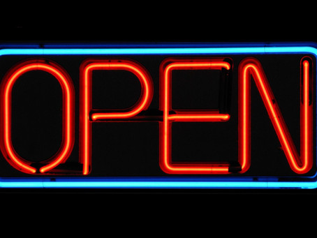 """9th Circuit Closes the Door on """"Open Shop"""" Contractor"""