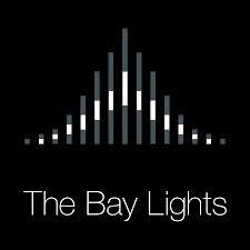 The Bay Lights logo