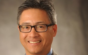 Art Dao, Executive Director of the Alameda County Transportation Commission, Speaks at Wendel Rosen&