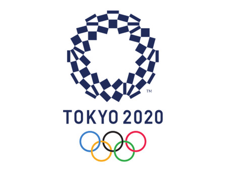 The Architecture of the 2020 Tokyo Olympics