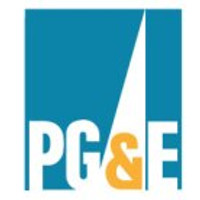 Diverse and Small Business Contracting with Public Entities Forum