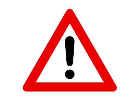 Attention D-40 Service Station Equipment Maintenance Contractors!