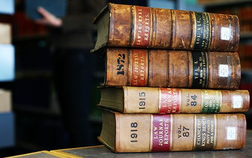 stacked-law-books