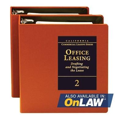 office-leasing